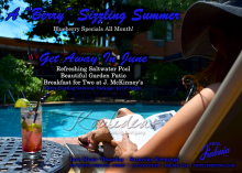 berry-sizzling-room-promo-2013