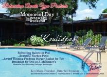 memorial-day-2013-room-promo-2