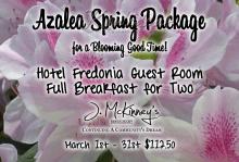 azalea-2013-spring-package-short-promo