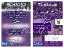before-after-graphic-design-nacogdoches-sfa-students-welcome-week