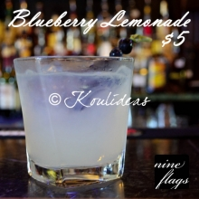 blueberrylemonade5-2