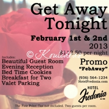 february-2013-room-promo-2