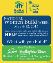 habitat-for-humanity-ad-ladies-night-out-2013