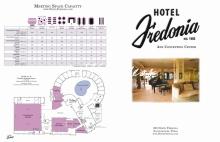 hf-meeting-planners-brochure-outside-2