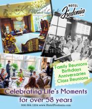 historic-hotel-fredonia-milestones