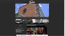 hotelfredonia-homepage