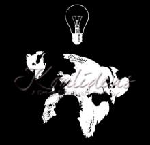 koulideas-logo-black-and-white-bulldog