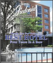nacogdoches-best-hotel-2013