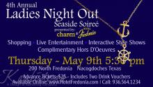 nacogdoches-ladies-night-out-seaside-soiree-nautical-theme
