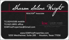 proofround2-business-card-sharon
