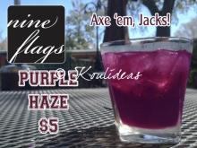 purple-haze-2