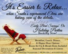 santa-summer-savings