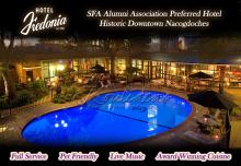 sfa-alumni-homepage