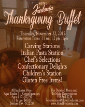 thanksgiving-2012-promo