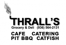 thralls-logo