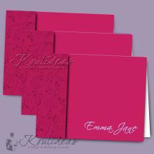 thumb-swirl-elegant-personalized-folded-notecard