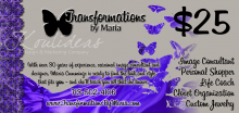 transformations-by-maria-gift-certificate