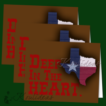 deep-in-the-heart-of-texas-folded-notepad