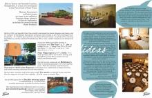 hf-meeting-planners-brochure-inside-2