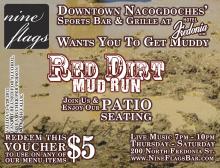 nacogdoches-red-dirt-mud-run-voucher-nine-flags