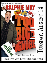 ralphie-may-ticket-comedy-show-poster