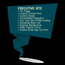 executive-site