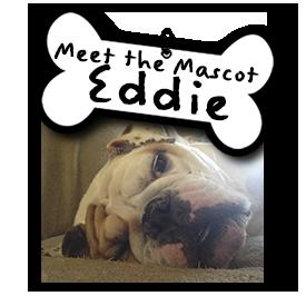 mascot_eddie