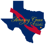 Amazing Grace Charities