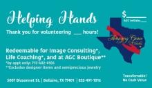 agc_helpinghands_voucher-proof