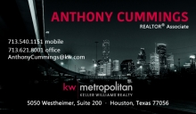 anthonycummings_businesscard1