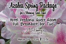 azalea-2013-spring-package-short-promo