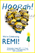 birthday-kids-invitation-minion