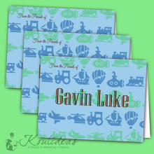 boy-folded-notecard-personalized-stationary-trio