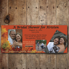 bridal-shower-harvest-autumn-orange-fall-leaves