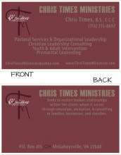 chris-times-ministries