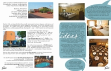 hf-meeting-planners-brochure-inside-2