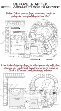 hotel-layout-before-and-after