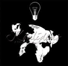 koulideas-logo-black-and-white-bulldog