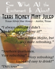 mint-julep-reviews-2