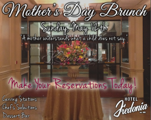 mothers-day-2013-landscape-promo2