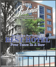 nacogdoches-best-hotel-2013