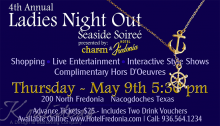 nacogdoches-ladies-night-out-seaside-soiree-nautical-theme