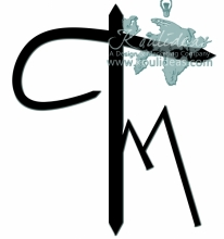 official_logo_chris_times_ministries