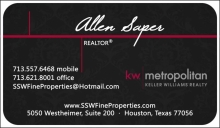 proofround2-business-card-allen
