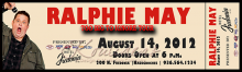 ralphie-may-ticket-comedy-show-front