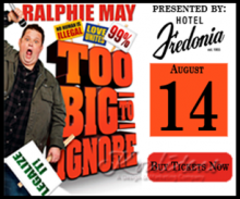 ralphie-may-ticket-comedy-show
