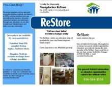 restoreinside