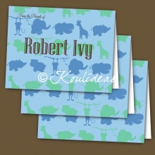 robert_ivy_folded_notecard-2