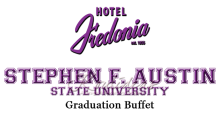sfa-graduation-and-date-and-logo