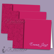 thumb-swirl-elegant-personalized-folded-notecard